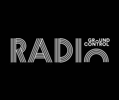 Radio Ground Control