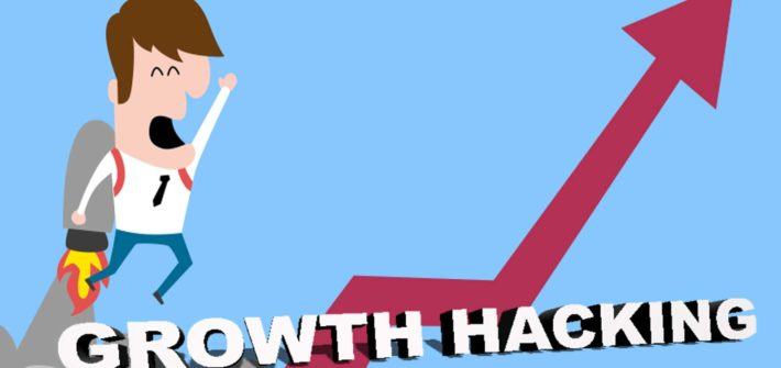 Comprendre les méthodes du growth-hacking pour développer son business