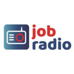 jobradio invite jobday pour un podcast